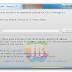 Cara Untethered Jailbreak iPad Mini 4/3/2 iOS 6 dengan Evasi0n Untuk Windows dan Mac OSX