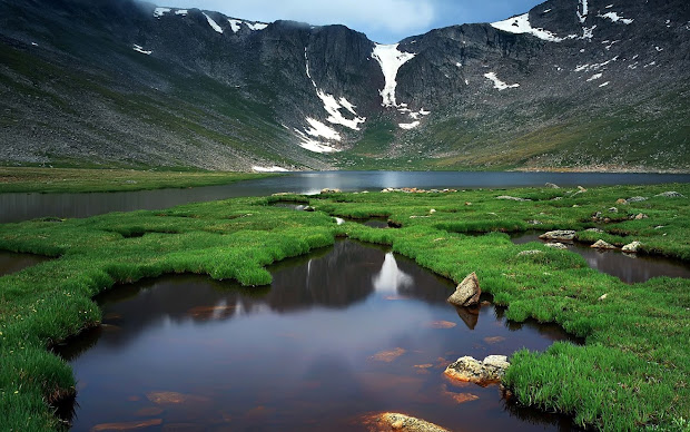 beautiful nature & landscape wallpapers