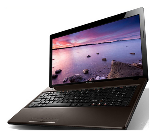 Laptop Lenovo g485