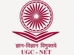 UGC NET Results 2014
