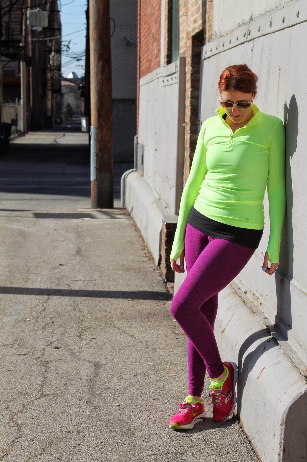 gapfit, neon