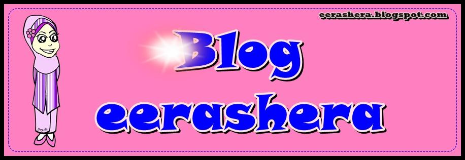 Blog eerashera