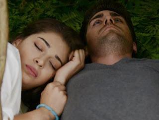 ,مسلسل,لا تحزن لاجلي,الجزء الثاني,2 الحلقة,la-tahzan-li-ajli,ep,