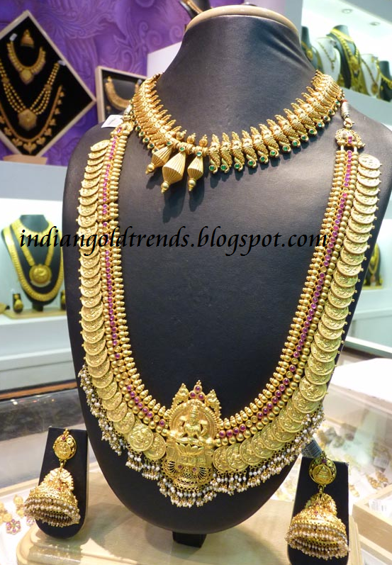 Antique Jewellery Collection Gold Jewellery Collection