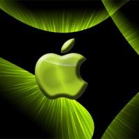 Apple : Découvrez les numéros un des applications vendues et gratuites de l'année 2012