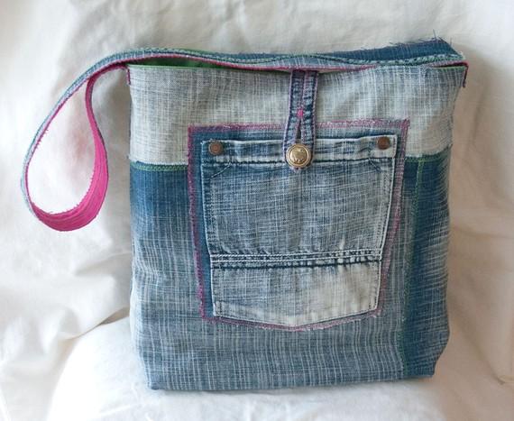 бренды сумки