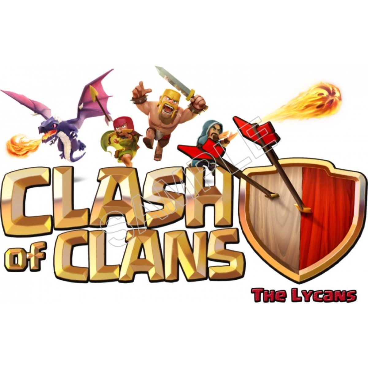 Image Result For Downloads Clan Of Clans Download
