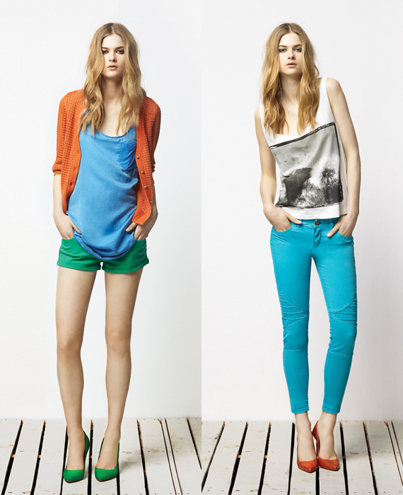 http://3.bp.blogspot.com/-YOaN4siEShA/TyZrNahNHzI/AAAAAAAAMCc/RkxBei9BSjY/s1600/Zara-April-2011-casual-clothes-collections-6.jpg