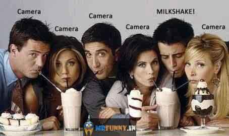 funny-photoshoot-lol