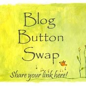 Have a blog? Join the link swap!