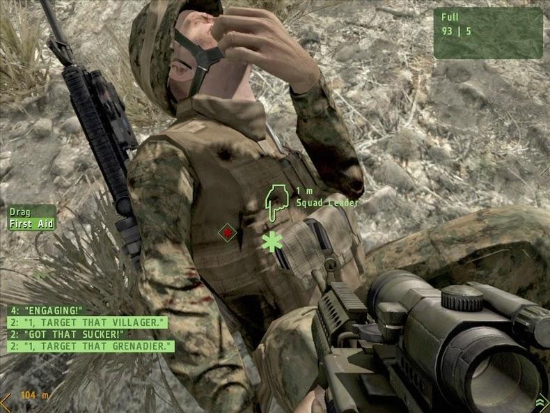 Скачать игру на пк arma 2