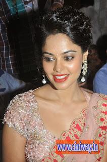 Desingu-Raja-Actress-Bindhu-Madhavi