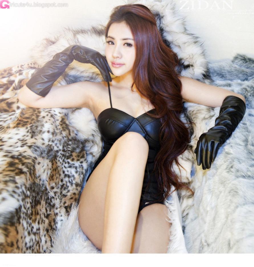 cute asian girl sex video
