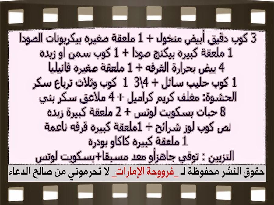 http://3.bp.blogspot.com/-YOeN9S2Uyco/VUtmrMUK5II/AAAAAAAAMc0/ciFgC1PA2Wk/s1600/3.jpg
