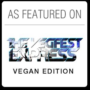 vegfest express