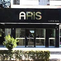 Ariş Pırlanta Mağazaları Antalya