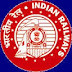 RRB Recruitment 2016 Apply Online