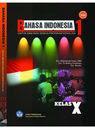 Buku Elektronik