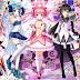 Falando Sobre Anime: Puella Magi Madoka Magica