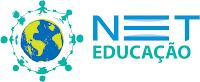 http://www.neteducacao.com.br/experiencias-educativas/fundamental-ii/disciplina/literatura/1/tag