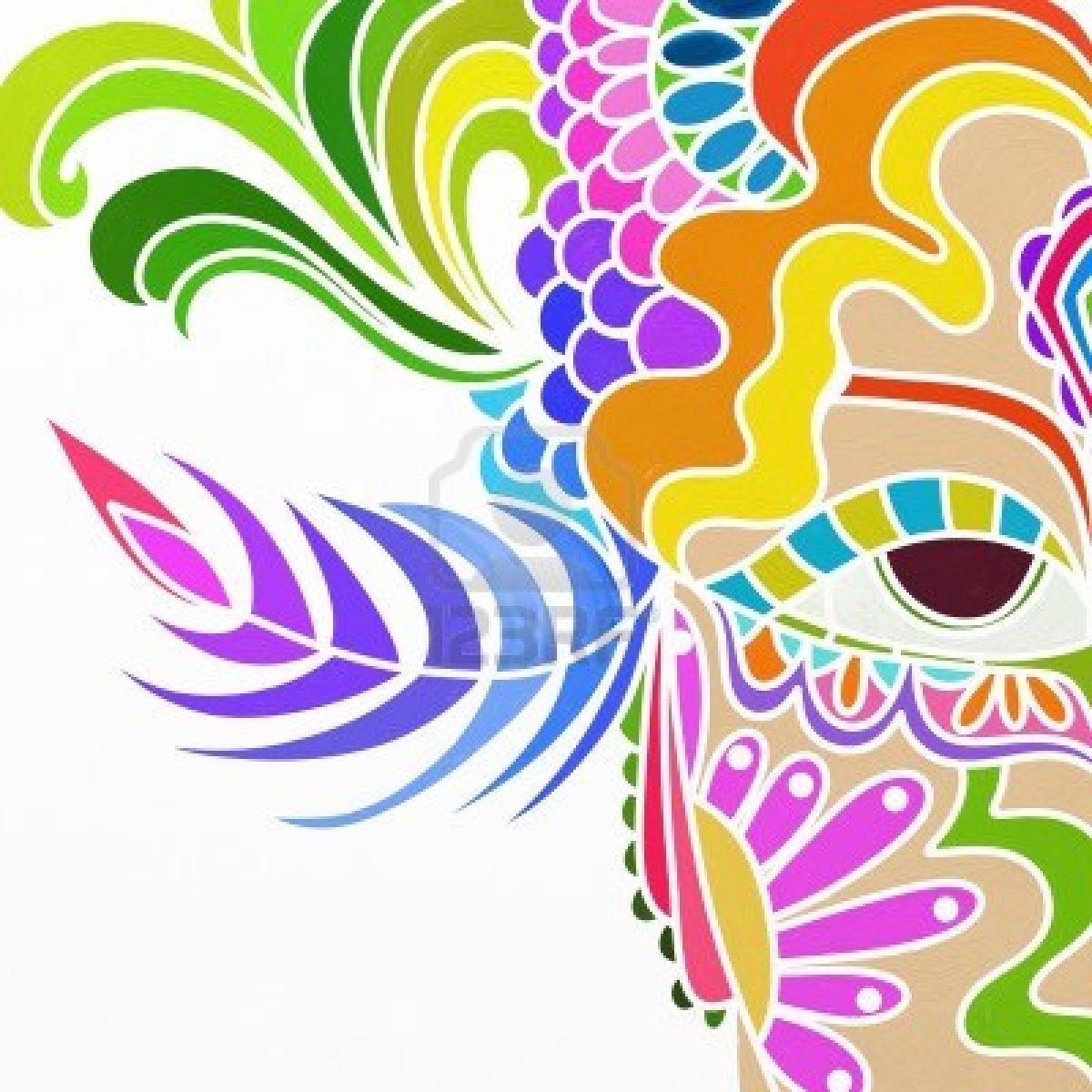 Carnival fever soca calypso j 39 ouvert mas costume - Disfrazes para carnavales ...