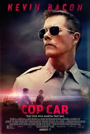http://bestrobberyheistmovies.blogspot.ca/2015/08/cop-car-2015.html
