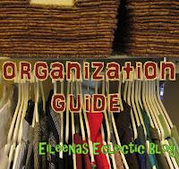 Organization Guide