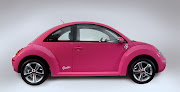 volkswagen beetle barbie. Thanks for reading: Volkswagen Beetle