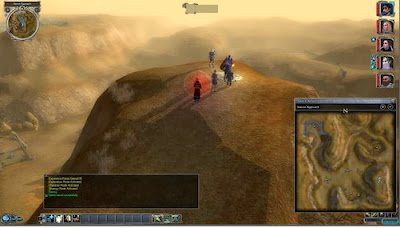 Neverwinter Nights 2 Complete Full Game Play