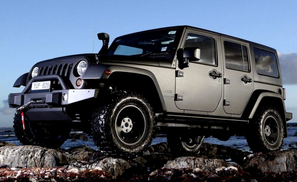 Small Trucks Amazing Wallpapers Jeep Wrangler Pick Up 2015 Specs View Original Size
