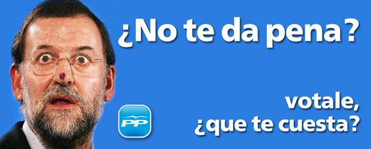 Elecciones Marzo 2012