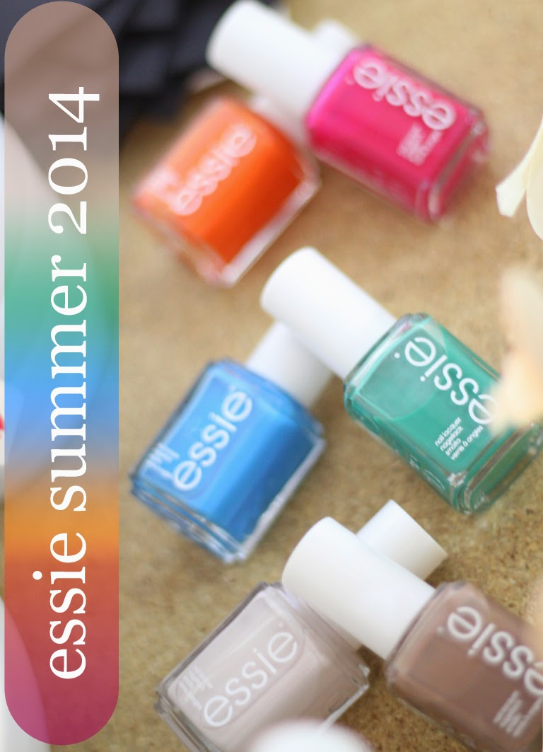 photo-essie-summer-2014-nails-uñas