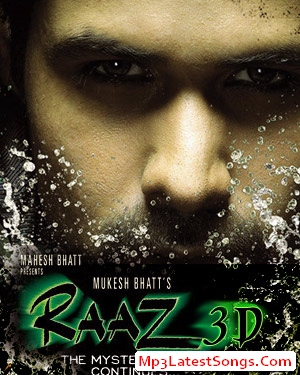 Songsblasts Raaz Mp Songs Pk Download Raz Music