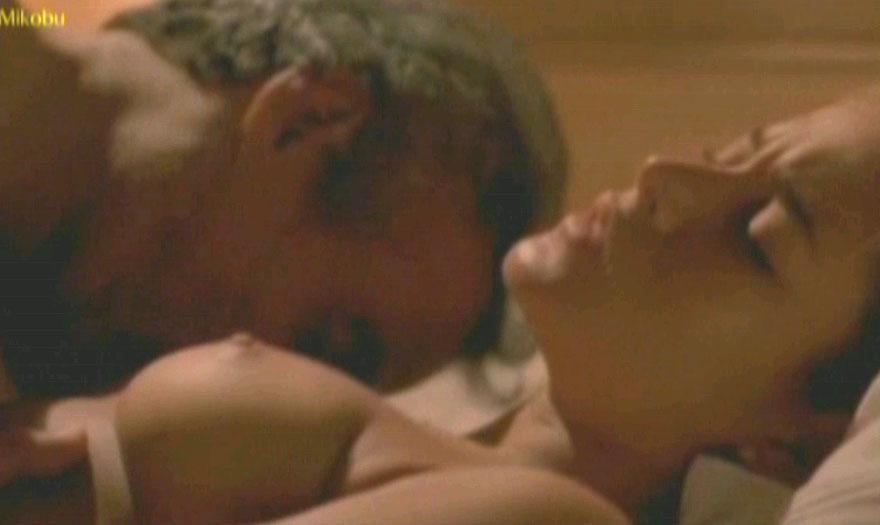 Fotos ntimas de Cheryl Ladd desnuda - No afectar a la