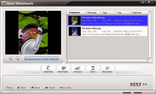 تحميل برنامج Watermark Photo لإضافة العلامات المائية الصور,بوابة 2013 main.jpg