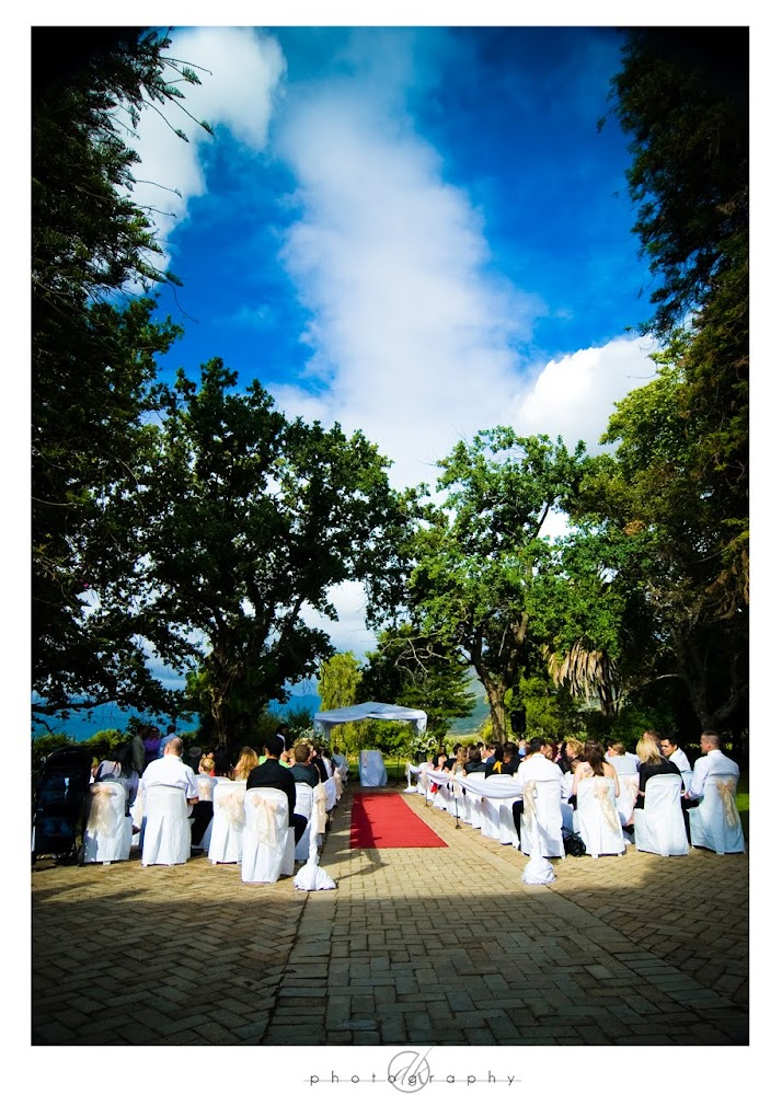 DK Photography Chantel%2B27 Chantel & Marco's Wedding in between Paarl & Franschhoek {in Fraaigelegen}  Cape Town Wedding photographer