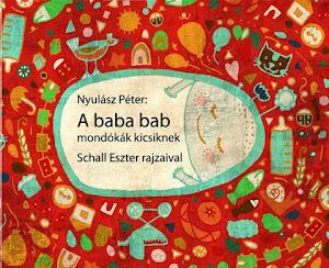 A baba bab