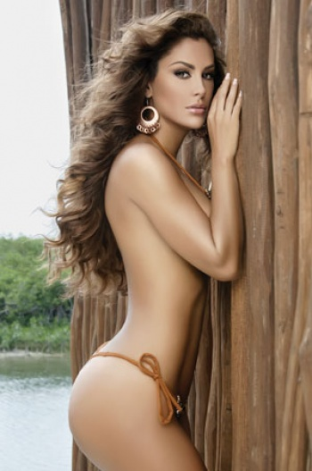 Image result for Ninel Conde