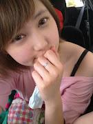 Xiao Yu...^^