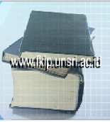 Hasil Info Ujian Ulang Rayon 104 UNSRI, Pengumuman Ujian Ulang 1 Tahap 4 Rayon 104 UNSRI img