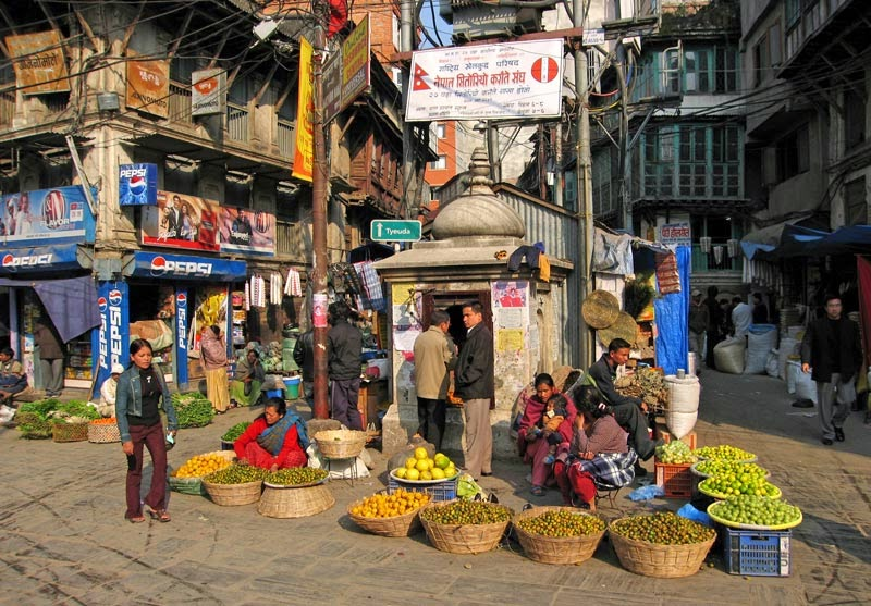 cultural hinduism and kathmandu valley About kathmandu the kathmandu valley, the political, commercial and cultural hub of nepal, is the first stop for the majority of visitors to the country.