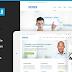 Download Inovado - Retina Responsive Multi-Purpose Theme