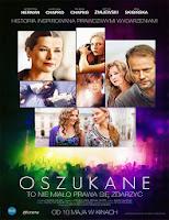 Oszukane (2013) online y gratis