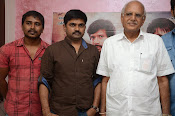 kaai Raja Kaai movie press meet-thumbnail-5