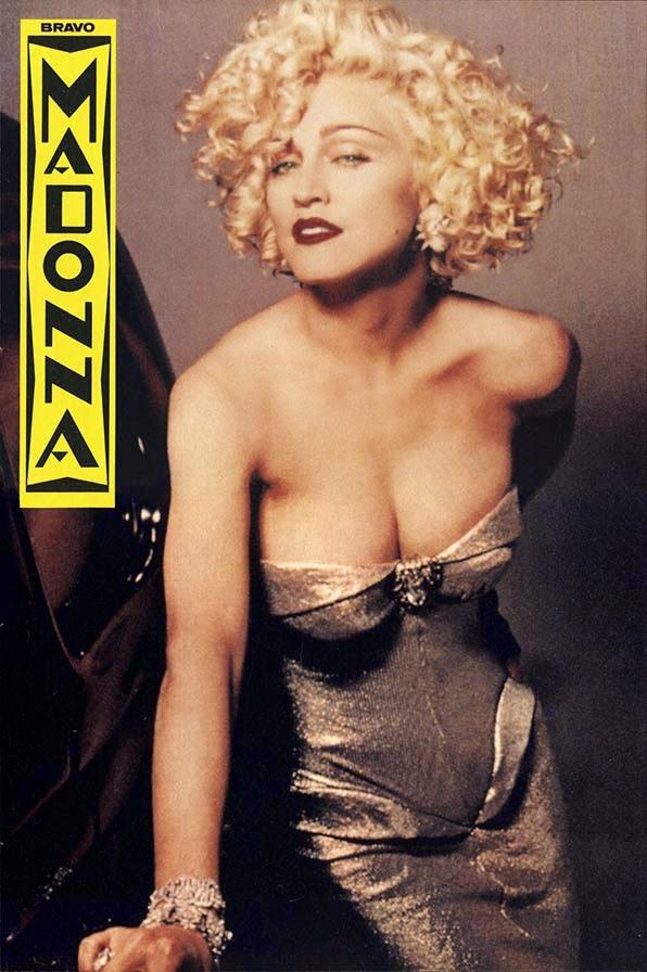Madonna images xxx — img 15
