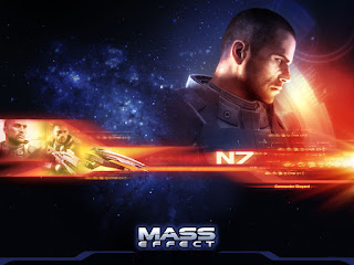 Mass-Effect-3-HD-Wallpapers