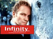Artistas que viven en Infinity radio