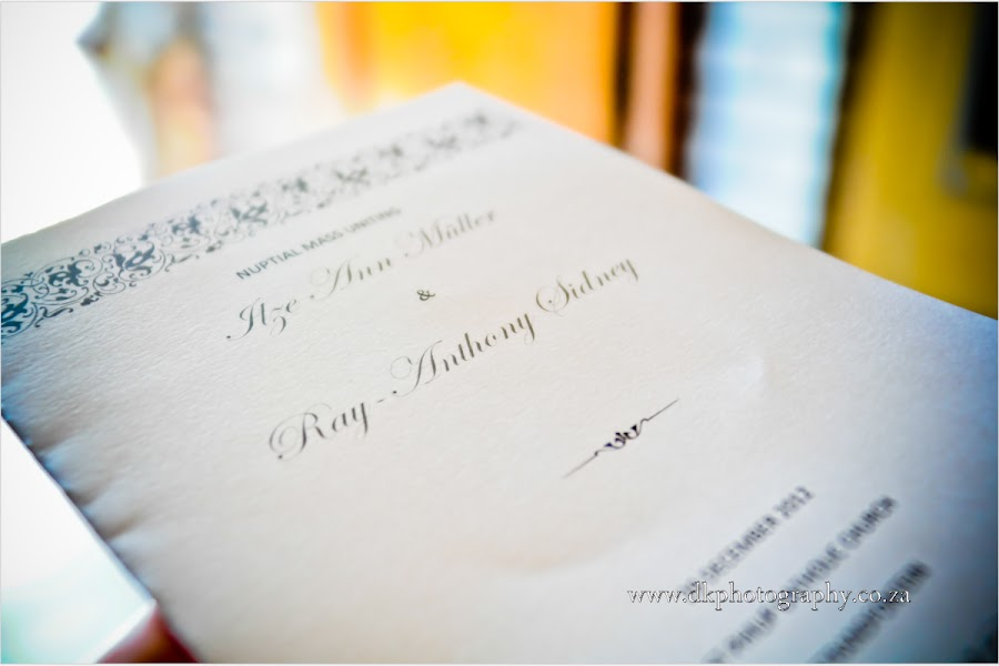 DK Photography slideshow-274 Ilze & Ray's Wedding in Granger Bay  Cape Town Wedding photographer