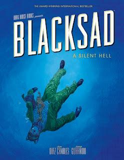 Blacksad-Silent-Hell.jpg