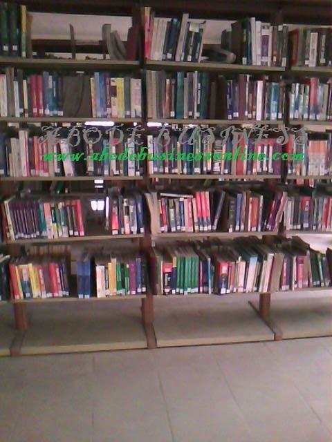 bookshop business plan in kenya
